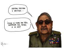 Raul CM